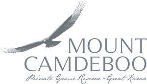Mount Camdeboo Private Game Reserve near Graaff-Reinet, Eastern Cape #Karoo @GoToSouthAfrica