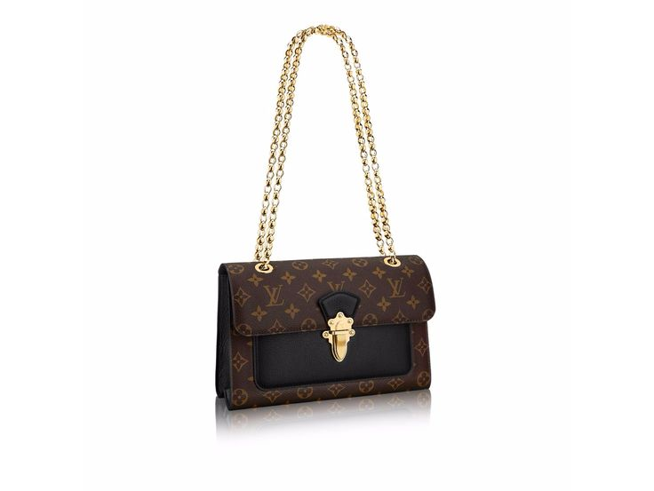 Alert This Is The Best Place To A Louis Vuitton Bag