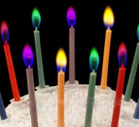 Candles by ThibodeauxsCustomArt on Etsy