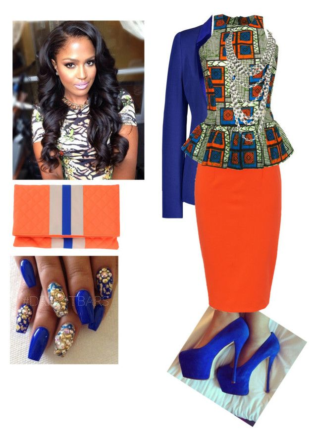 """""""Untitled #442"""" by cogic-fashion ❤ liked on Polyvore"""