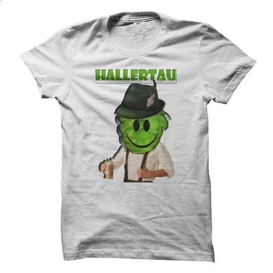 Hallertau - #teeshirt #cotton t shirts. BUY NOW => https://www.sunfrog.com/Drinking/Hallertau.html?60505