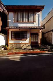 町屋設計 - Google 検索