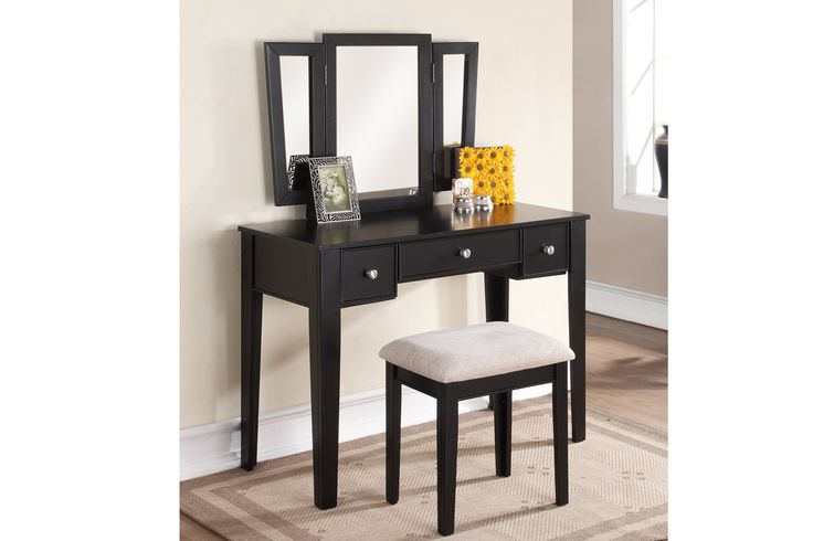 Best 1000 Images About Vanity Tables On Pinterest Cherries 640 x 480