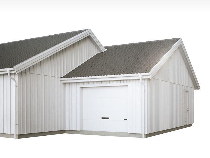 kopplat-garage.jpg 1920 × 1440 pixlar