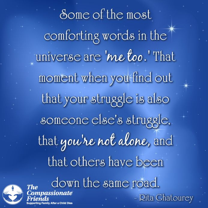 Comforting Quotes When Someone Dies: Best 25+ Comforting Words Ideas On Pinterest
