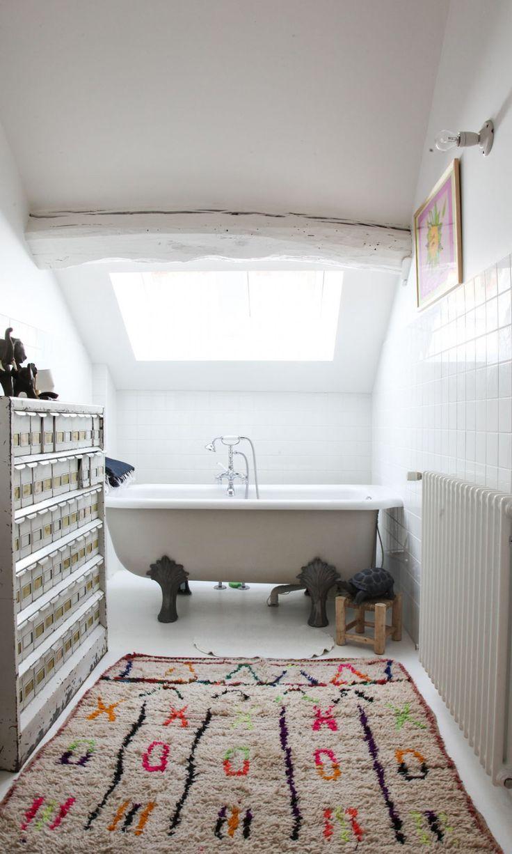 1000 idées sur le thème salle de bain minimaliste sur pinterest ...
