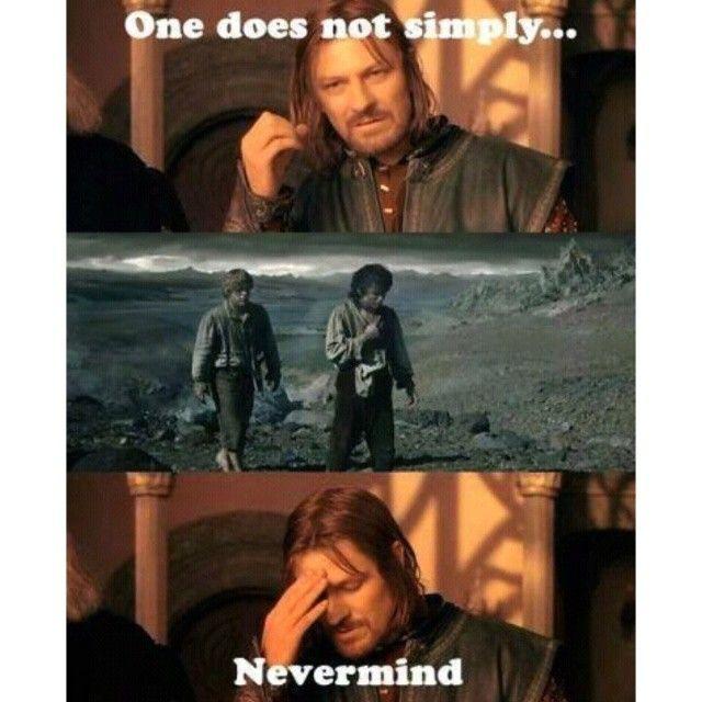 #thranduil  #leepace  #elvish  #elfs #elf #elven #elvenking  #thehobbit3  #thehobbit #orlandobloom #thehobbitbattleofthefivearmies  #battleofthefivearmies #legolas  #dwarves  #thorin  #bilbo #bard #tolkien #frodo #hobbits  #thelordofthering #tauriel #edsheeran #lotr #iseefire #baggins #hobbit #saruman #christopherlee