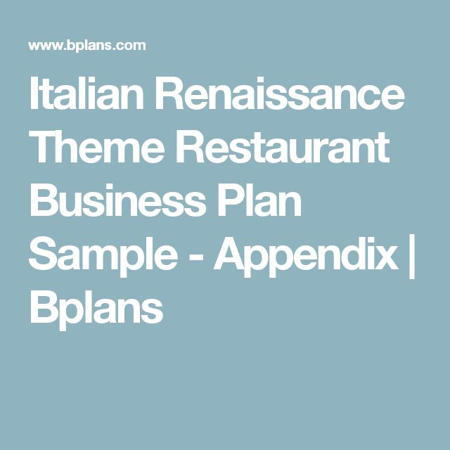 The 25+ best Restaurant business plan sample ideas on Pinterest - laundromat attendant sample resume