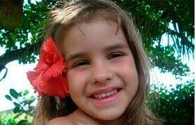 R.i.p Isabella Nardoni victim of child abuse