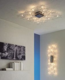 Awesome Lampen Woonkamer Pictures - Trend Ideas 2018 ...