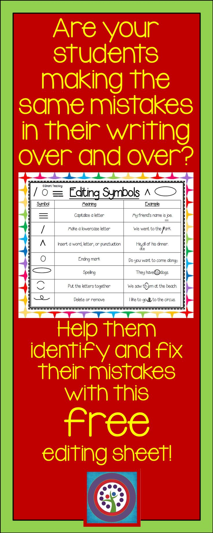 best images about nd grade writing workshop there are four writing papers two places for pictures there is a guide to help your students edit
