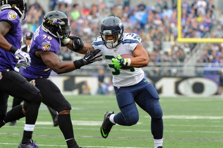 Fantasy Football: Thomas Rawls borderline RB1 if Lynch stays retired = There is no denying what Marshawn Lynch provided the Seattle Seahawks with excitement in his nearly six seasons with the team.  From 2010-2014, Lynch was the Seahawks' leading rusher every season as he.....