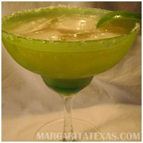 cadillac margarita recipe 2 oz reposado tequila 1 2 oz orange. Cars Review. Best American Auto & Cars Review