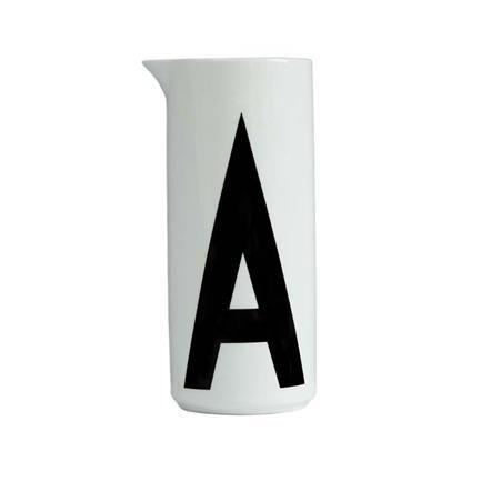Arne Jacobsen kande