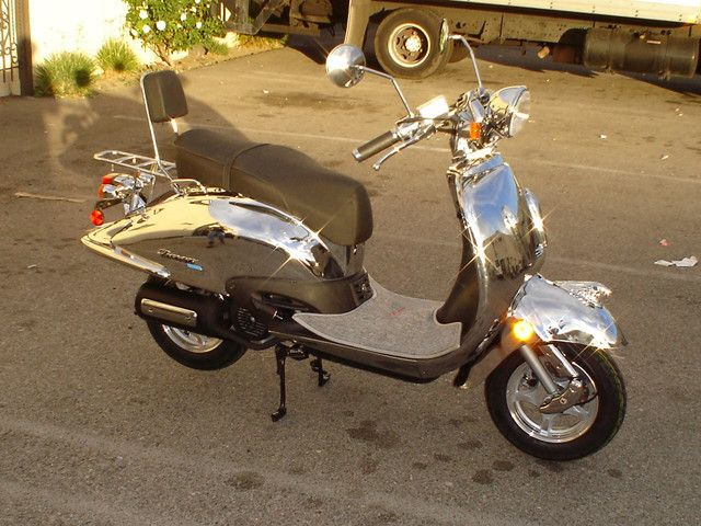 22 best its all about the scooter images on pinterest vespas a blog of a honda joker shadow swarovskicordoba Choice Image