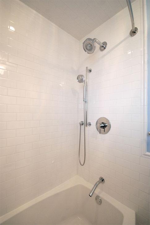 06bathroomheavend Bathroom renos, Bathroom