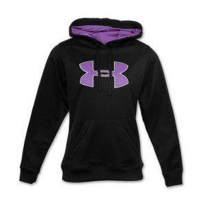 under armour sweatshirt women   hoodies hoodies under armour hoodies under armour big logo women ...