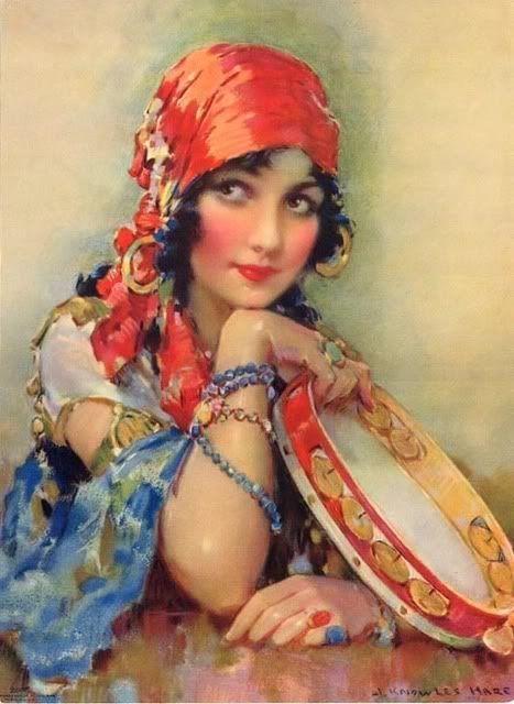 black-pussy-russian-gypsy-woman-sex