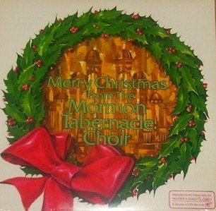 Excited to share the latest addition to my #etsy shop: New 1981 Merry Christmas The Mormon Tabernacle Choir - Sealed - Mint - Record LP Album http://etsy.me/2CfFgQY #music #record #vinyl #mormon #christmas #christmasalbum #merrychristmas #christian #utah