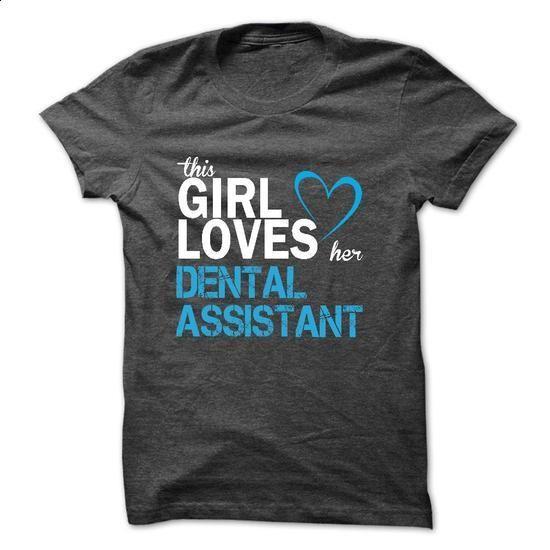 i am DENTAL ASSISTANT - #girls #t shirt designer. ORDER HERE => https://www.sunfrog.com/LifeStyle/i-am-DENTAL-ASSISTANT-59997299-Guys.html?60505