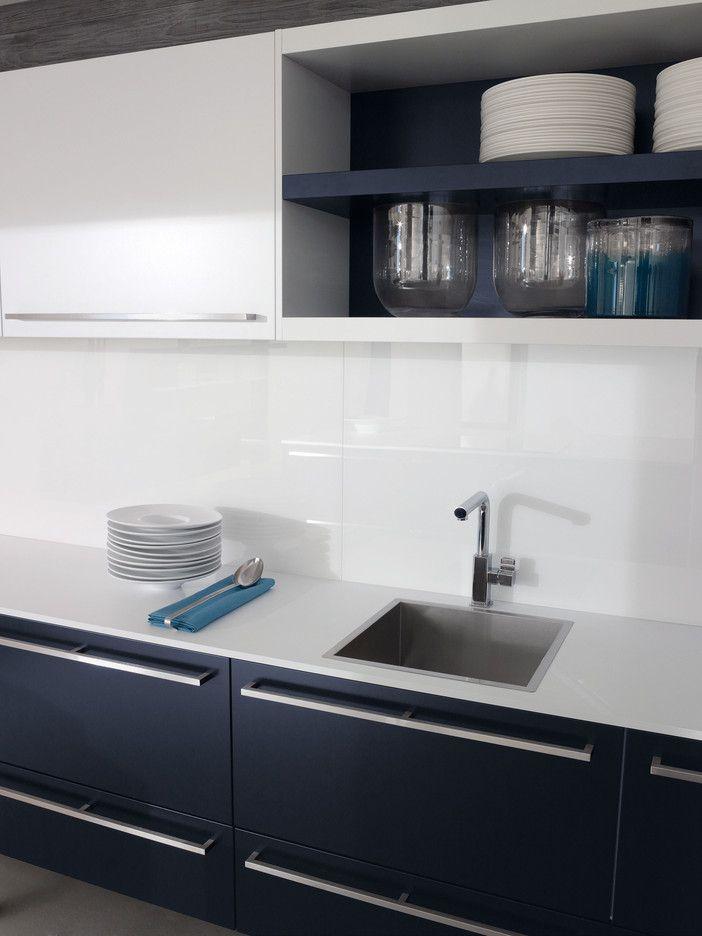 114 best ALNO images on Pinterest Alno kitchen, Luxury kitchens - alno küchen arbeitsplatten