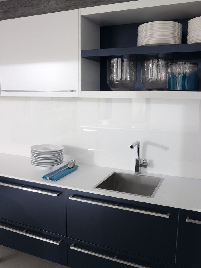 107 best images about alno on pinterest bristol modern alno cabinet hardware