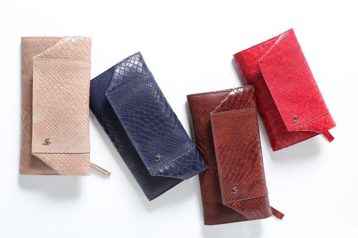 Vélez for Leather Lovers   Wishlist