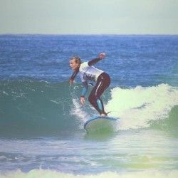 Surfing is one of the most marvelous sports ever created, visiting our surf camp.