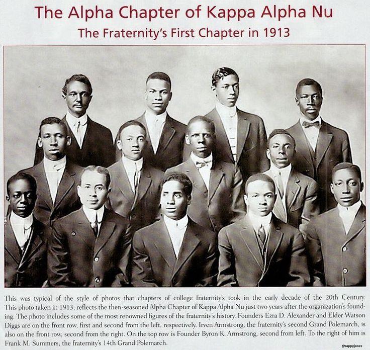 32 Best Nupes Images On Pinterest Kappa Alpha Psi