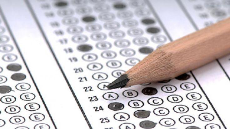 Étudier ou travailler dans un pays anglophone: tout savoir sur les tests d'anglais (Rediffusion)
