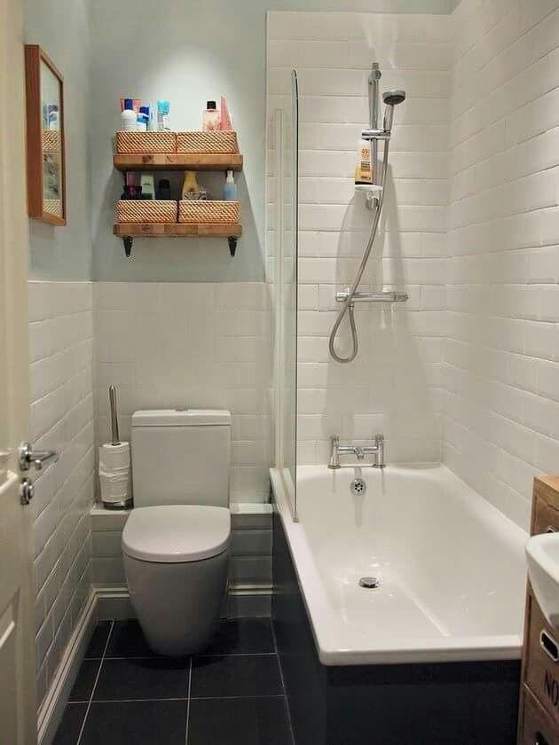 geraumiges badezimmer barock spektakuläre images und cafebaccceb klein bad bathroom vanities