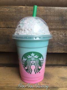 Chargeur de Portable de Starbucks. spécial ombre – Essen