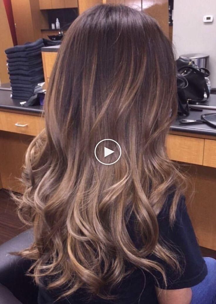 20 Beautiful Brown Hair With Highlights Brown Hair Highlights
