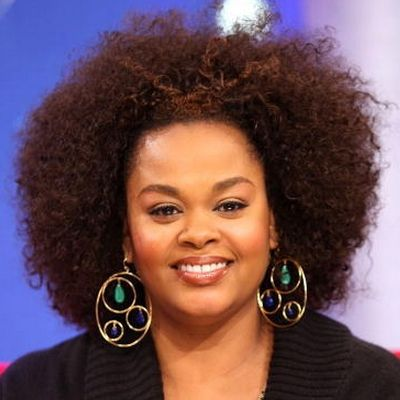 Shoulder Length Natural Hairstyles For Black Women
