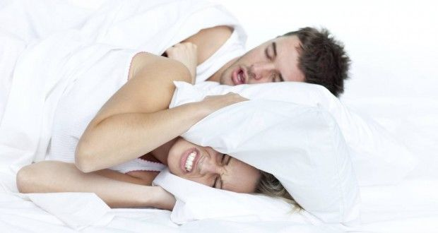 Home Remedies for Snoring http://www.healthdigezt.com/home-remedies-for-snoring/