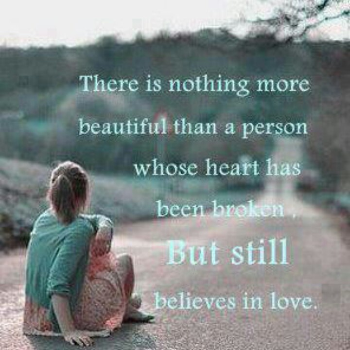 Painful Heart Touching Quotes: Very Touching Heart Broken Quotes