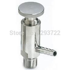 "1/2""  DN10  Weld sanitary sampling valve SS 304, Stainless steel sampling valve,"