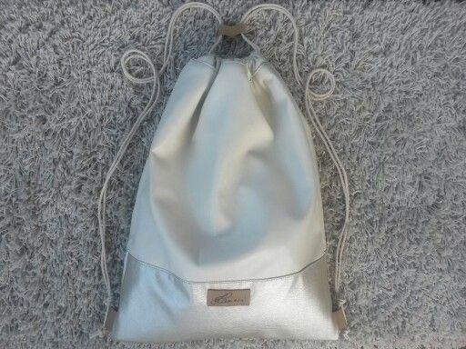 Crema backpack