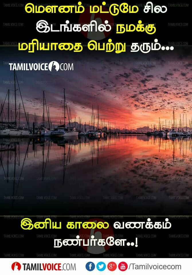 Pin By Vasantha Mani On Good Morning Voice Quotes Life Facts