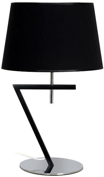 SEVEN Lampa Nocna - wyjątkowy kształt od HESMO #oświetlenie #lampka #ozdoba