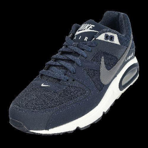 Foot Locker Nike Flyknit Sfbull Entrenador Chukker barato en China nOJEl