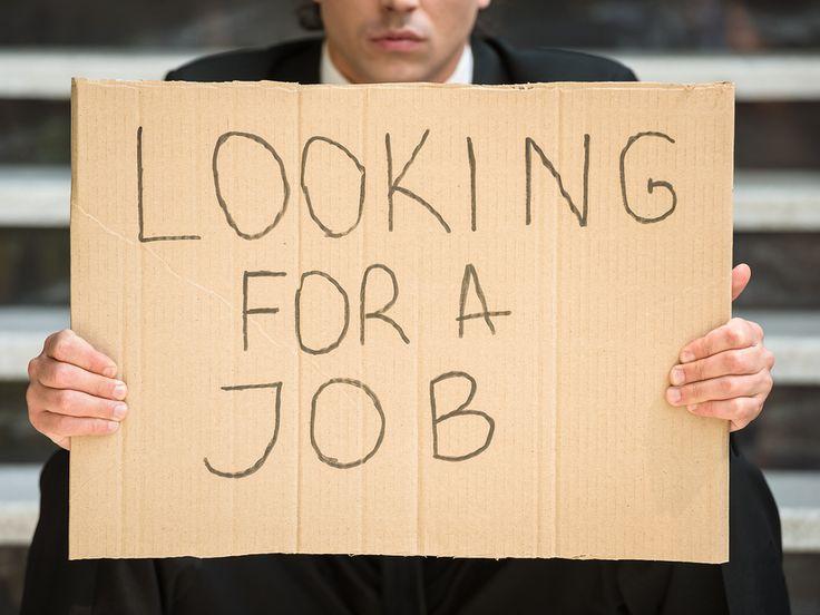 When You Have To Fire Good People #sabi #index #directory #sabusinessindex #jobs  #firinggoodpeople #firing #dismiss http://www.sabusinessindex.co.za/when-you-have-to-fire-good-people/