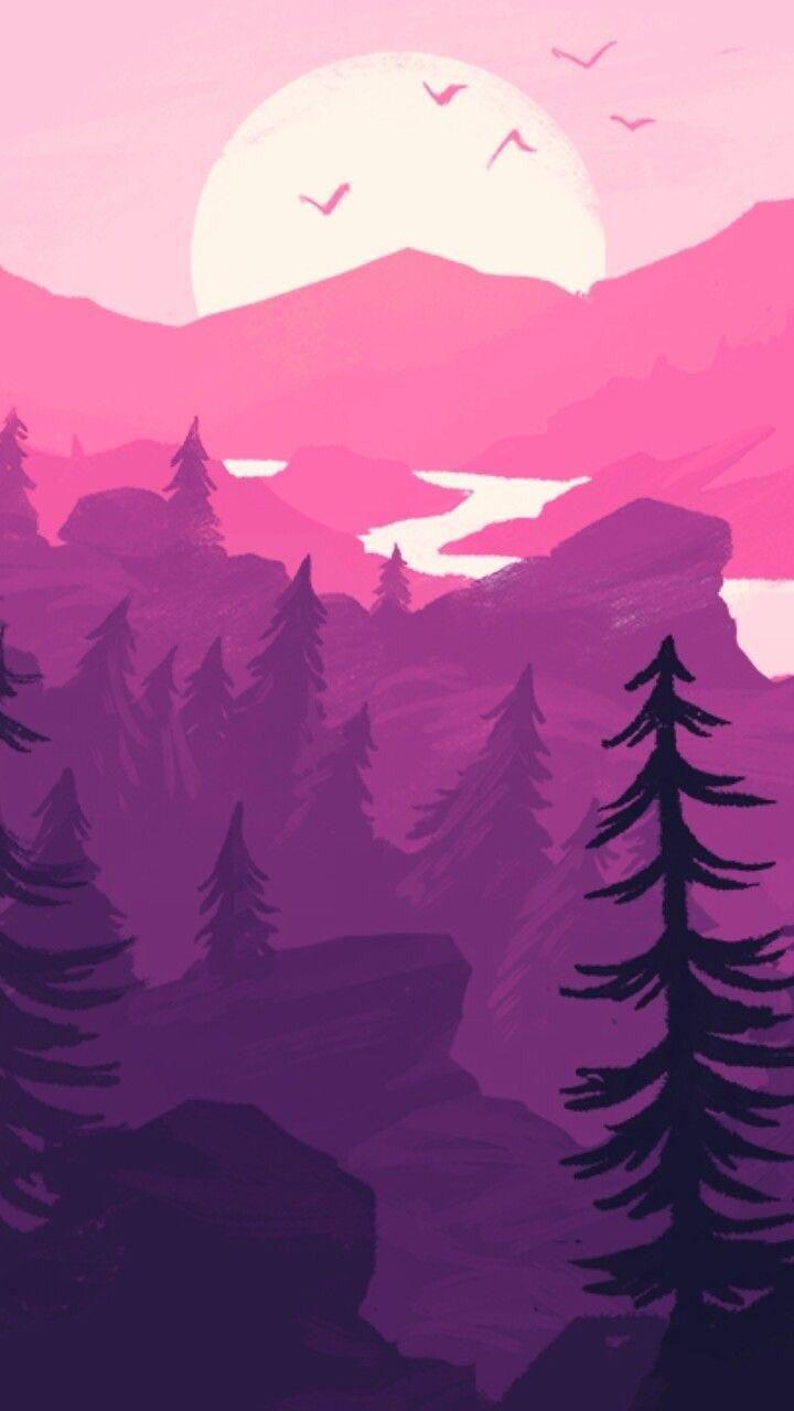 Kawaii Wallpaper Backgrounds Desktop