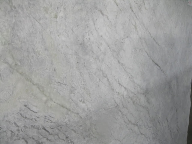Material That Looks Like Granite : Best images about hamptons on pinterest transitional