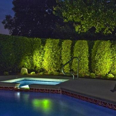 12 best Home Garden Exterior Lighting images on Pinterest