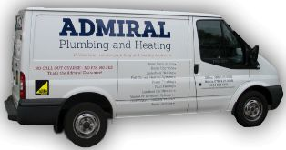 We can, design, supply and install a complete new system or a boiler replacement. Admiral Plumbing and Heating are Gas Safe registered with a reputation for our professional approach and our quality service throughout West London,#centralheating, #AdmiralPlumbingandHeating,#Boilerinstallation,#Londonplumber,#boilerrepair,#HeatingMaintence,#ukheating