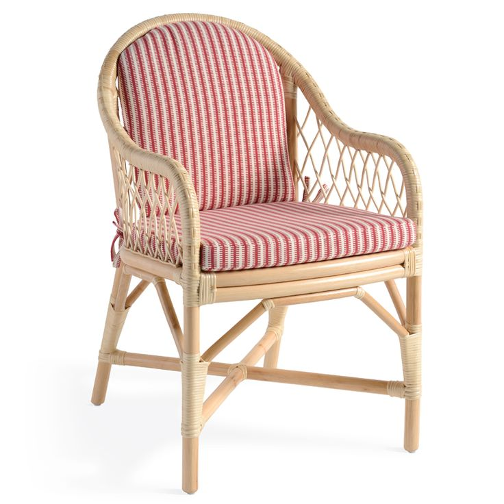 32 best The Rattan Lily Collection images on Pinterest | Britain ...