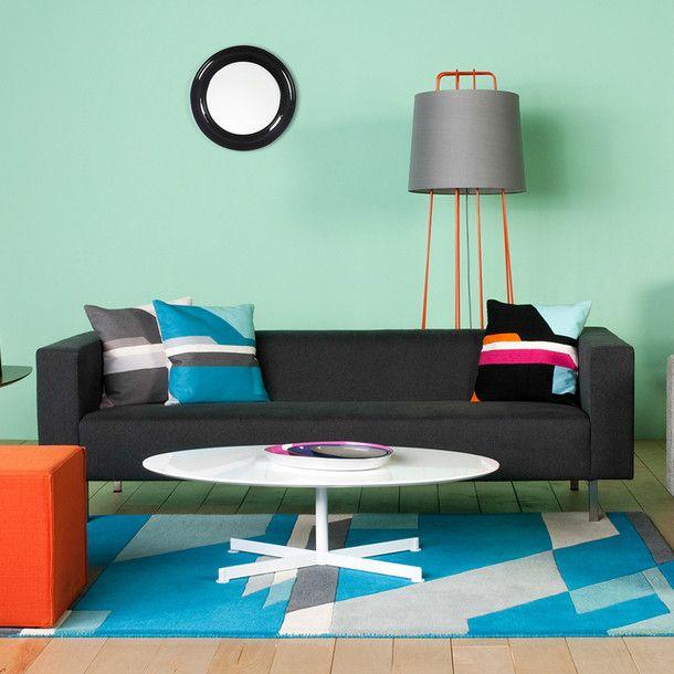 Cambro Sofa by Blu Dot x Fab   Fab.com