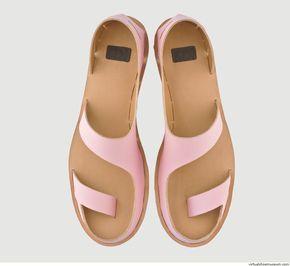 29 najlepších obrázkov na nástenke colorful sandals na Pintereste ... 5a05bb5153c