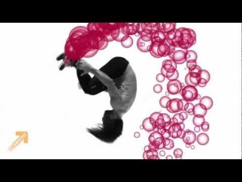 EBOOST Athletes in Motion (starring Jillian Michaels)